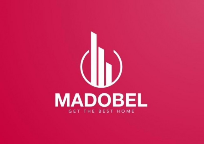 MADOBEL Global Real Estate