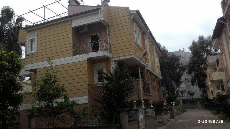 detached-villa-in-368-m2-plot-in-guzeloba-antalya-big-8