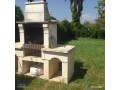 golf-villa-for-sale-belek-detached-villa-garden-with-swimming-pool-small-4