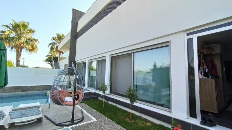 antalya-manavgat-side-sale-villa-31-250-m2-gross-big-8