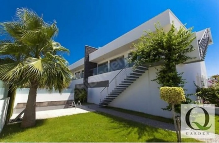 antalya-manavgat-side-sale-villa-31-250-m2-gross-big-1