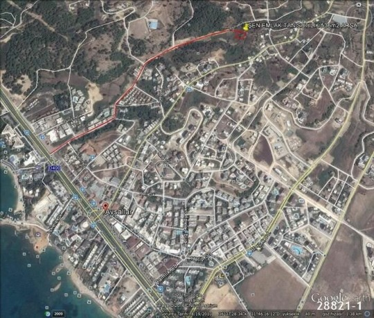 avsallar-alanya-10-apartment-plot-near-the-beach-building-land-big-4