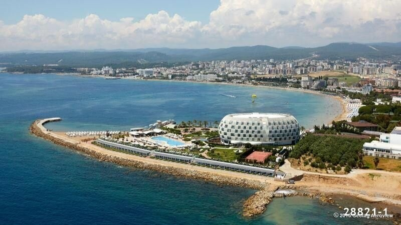 avsallar-alanya-10-apartment-plot-near-the-beach-building-land-big-1