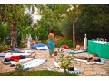 hotel-for-sale-in-peninsula-antalya-beach-beds-50-small-3