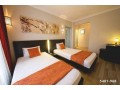 hotel-for-sale-in-peninsula-antalya-beach-beds-50-small-10