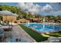 hotel-for-sale-in-peninsula-antalya-beach-beds-50-small-5