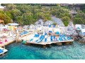 hotel-for-sale-in-peninsula-antalya-beach-beds-50-small-2