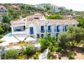 hotel-for-sale-in-peninsula-antalya-beach-beds-50-small-19