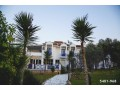 hotel-for-sale-in-peninsula-antalya-beach-beds-50-small-17