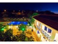 hotel-for-sale-in-peninsula-antalya-beach-beds-50-small-13