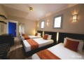 hotel-for-sale-in-peninsula-antalya-beach-beds-50-small-11