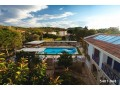 hotel-for-sale-in-peninsula-antalya-beach-beds-50-small-14