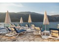 hotel-for-sale-in-peninsula-antalya-beach-beds-50-small-1
