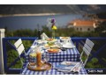 hotel-for-sale-in-peninsula-antalya-beach-beds-50-small-7