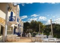 hotel-for-sale-in-peninsula-antalya-beach-beds-50-small-16
