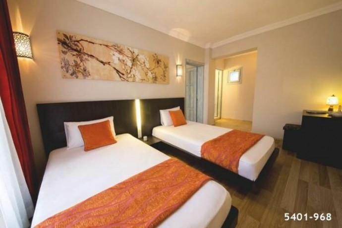 hotel-for-sale-in-peninsula-antalya-beach-beds-50-big-10