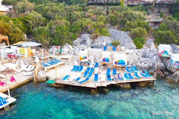 hotel-for-sale-in-peninsula-antalya-beach-beds-50-big-2