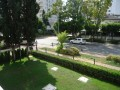 luxury-apartment-long-term-rental-antalya-turkey-small-13