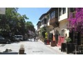 22-rooms-boutique-hotel-brand-in-kaleici-oldcity-antalya-small-4