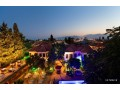 22-rooms-boutique-hotel-brand-in-kaleici-oldcity-antalya-small-1