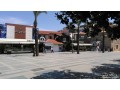 22-rooms-boutique-hotel-brand-in-kaleici-oldcity-antalya-small-2