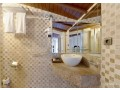 22-rooms-boutique-hotel-brand-in-kaleici-oldcity-antalya-small-14