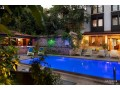 22-rooms-boutique-hotel-brand-in-kaleici-oldcity-antalya-small-11