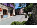 22-rooms-boutique-hotel-brand-in-kaleici-oldcity-antalya-small-3