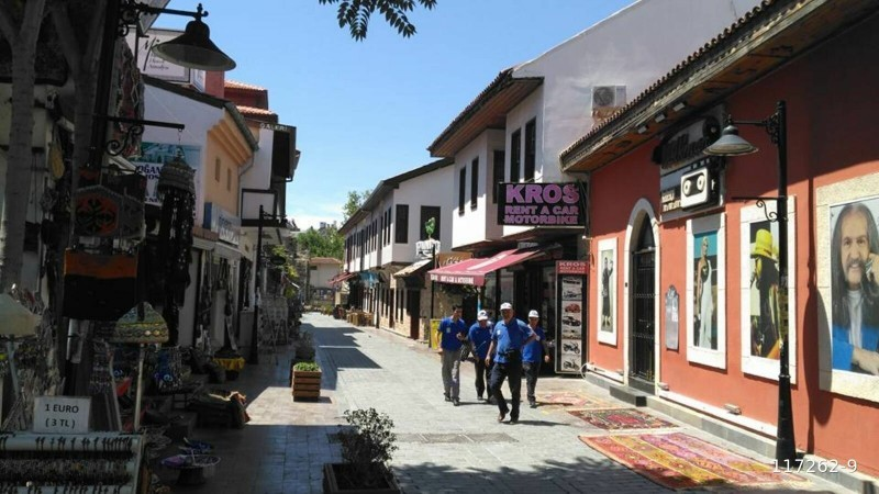 22-rooms-boutique-hotel-brand-in-kaleici-oldcity-antalya-big-6