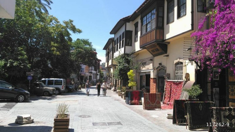 22-rooms-boutique-hotel-brand-in-kaleici-oldcity-antalya-big-4