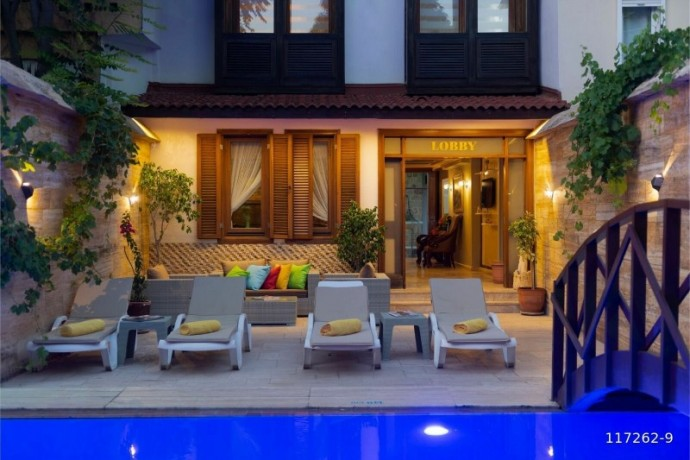 22-rooms-boutique-hotel-brand-in-kaleici-oldcity-antalya-big-15