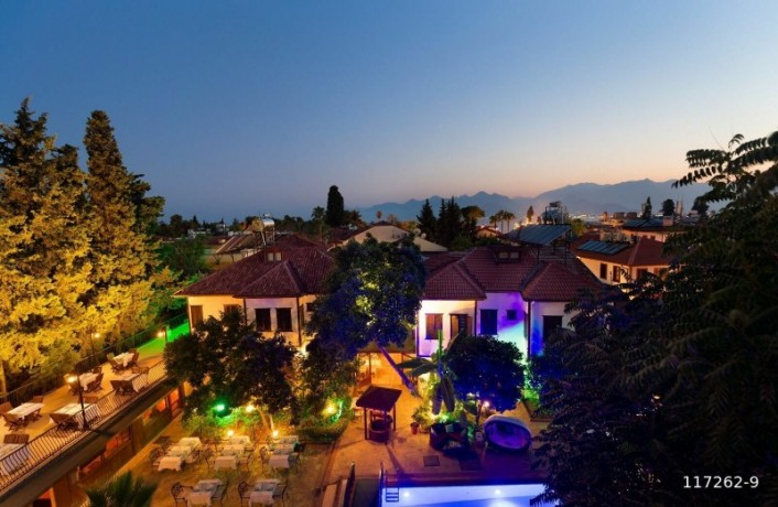 22-rooms-boutique-hotel-brand-in-kaleici-oldcity-antalya-big-1
