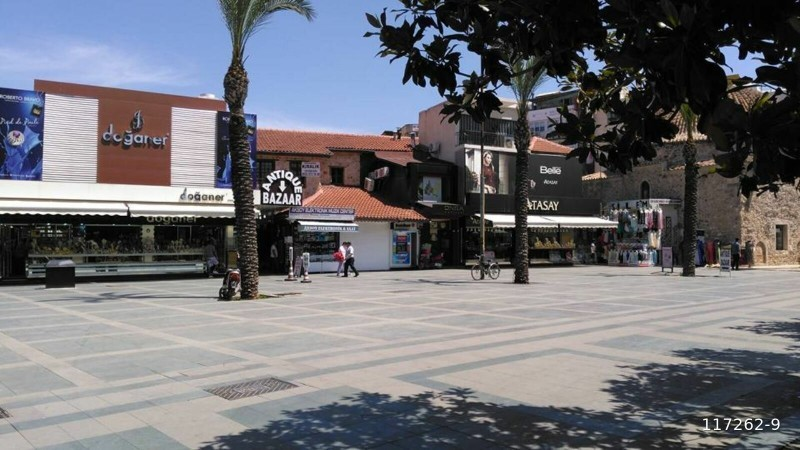 22-rooms-boutique-hotel-brand-in-kaleici-oldcity-antalya-big-2