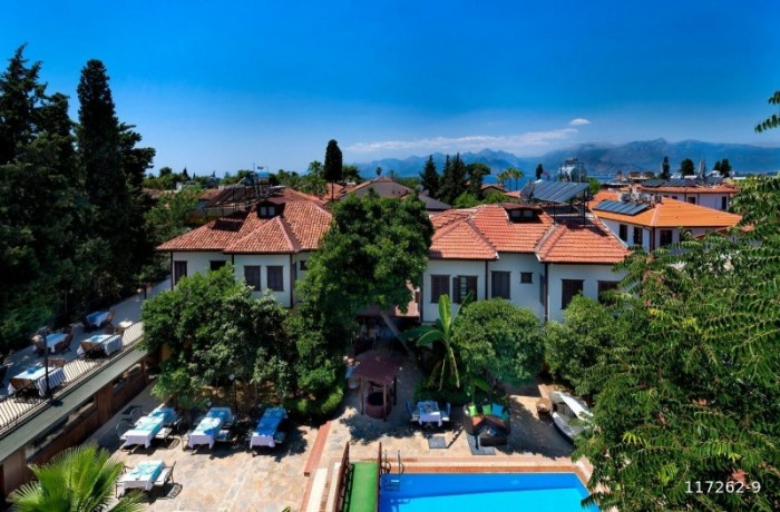 22-rooms-boutique-hotel-brand-in-kaleici-oldcity-antalya-big-16