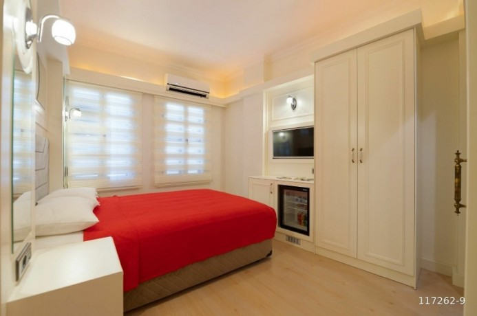 22-rooms-boutique-hotel-brand-in-kaleici-oldcity-antalya-big-9