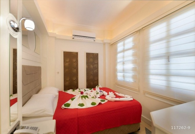 22-rooms-boutique-hotel-brand-in-kaleici-oldcity-antalya-big-10