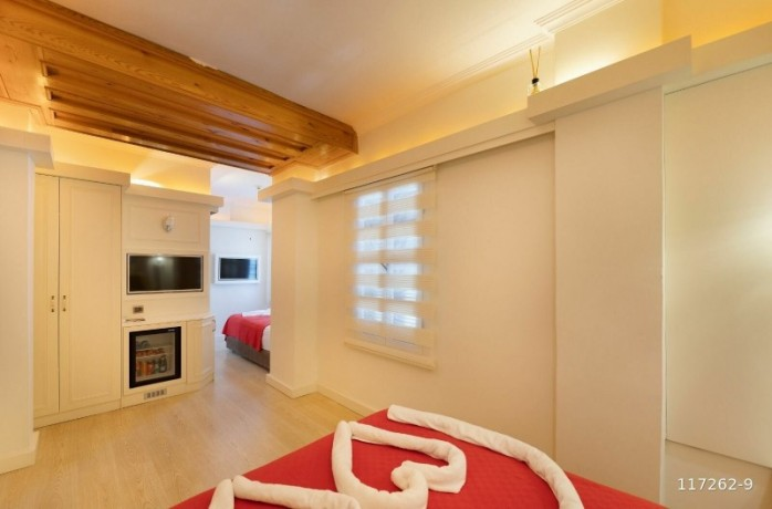 22-rooms-boutique-hotel-brand-in-kaleici-oldcity-antalya-big-8