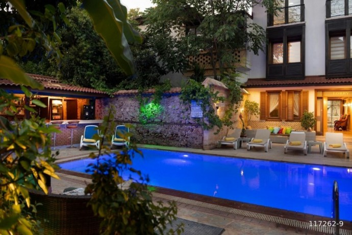 22-rooms-boutique-hotel-brand-in-kaleici-oldcity-antalya-big-11