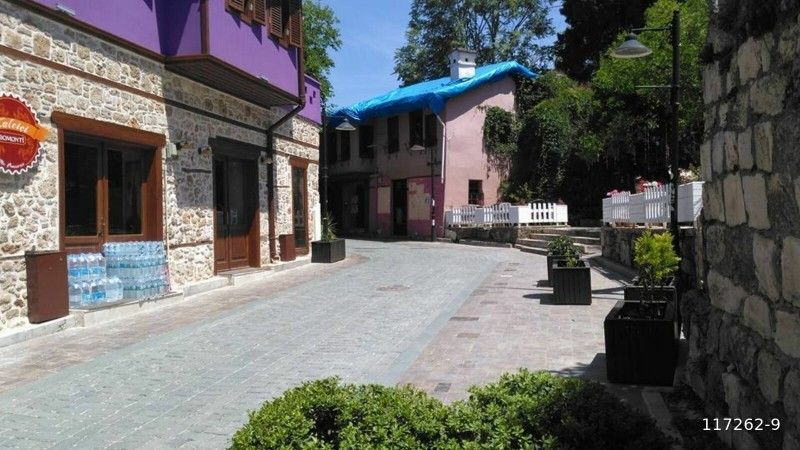 22-rooms-boutique-hotel-brand-in-kaleici-oldcity-antalya-big-3