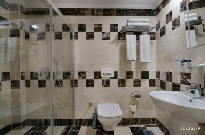 22-rooms-boutique-hotel-brand-in-kaleici-oldcity-antalya-big-7