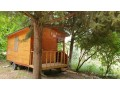 kemer-ulupinar-wooden-bungalow-house-walking-small-2