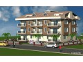 alanya-calm-and-decent-whole-building-project-50-complete-small-1