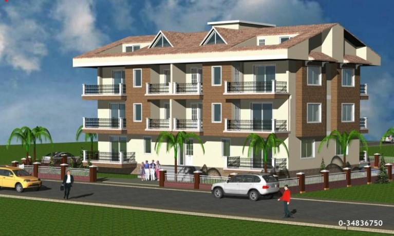 alanya-calm-and-decent-whole-building-project-50-complete-big-1