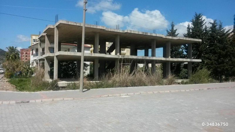 alanya-calm-and-decent-whole-building-project-50-complete-big-2