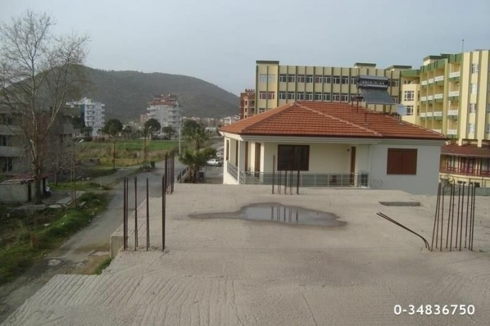 alanya-calm-and-decent-whole-building-project-50-complete-big-6