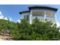 alanya-seaview-complete-3-story-building-for-sale-400m2-small-13