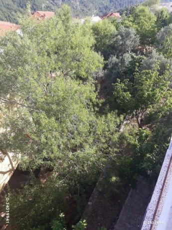 alanya-seaview-complete-3-story-building-for-sale-400m2-big-0