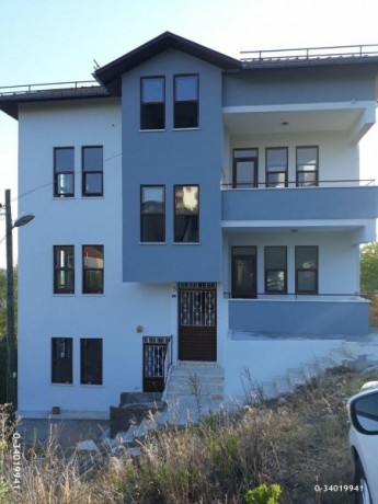 alanya-seaview-complete-3-story-building-for-sale-400m2-big-11