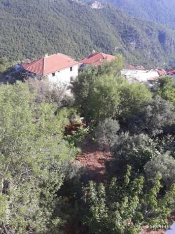 alanya-seaview-complete-3-story-building-for-sale-400m2-big-3