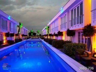 VILLA IS IN KUNDU HOTELS DISTRICT. IN THIS BEAUTIFUL PRICE LOOK NO FURTHER